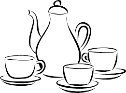 Download high quality coffee pot vectors from our collection of 41,940,205 vectors. Coffee Pot And Cups Icons Png Free Png And Icons Downloads