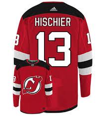 Adidas Hockey Jerseys Adidas Jerseys Adidas New New Hockey New Hockey