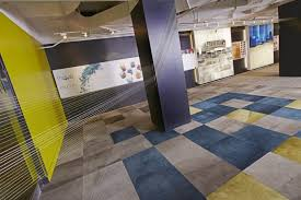 Carpet & Rugs Colorful Shaw Contract For Inspiring Modern Rugs