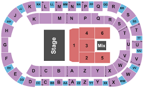 George Lopez Tickets 2019 Tour Dates Cheaptickets