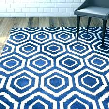 navy blue outdoor rug blue outdoor rug navy blue outdoor rug area blue outdoor rug hadiya