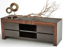 modern rustic wood furniture. Modern Rustic Reclaimed Wood Entertainment Center Furniture V