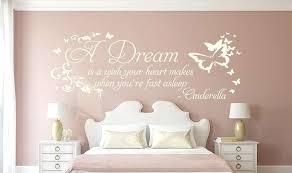 dream wall art dream wall art uk dream wall art