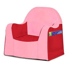 arm chair mini recliner for toddlers kids fur childrens soft chairs medium size of chairfunny toddler