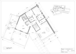 Modren Architecture Drawing Png Schematic Design Architectural Drawings With Ideas