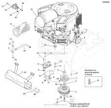 Wonderful briggs and stratton 175 hp engine diagram gallery briggs stratton engine parts diagram images diagram
