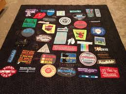 DIY T-Shirt Quilt - Step-by-Step Instructions | Triathlon ... & DIY T-Shirt Quilt - Step-by-Step Instructions Adamdwight.com
