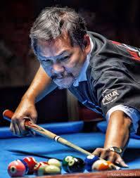 Efren Reyes | Recreational room, Billiards, Pool halls