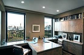office decoration inspiration. Mens Office Decor Desk Essentials Home Set Ideas For Men Decoration Inspiration Plans With