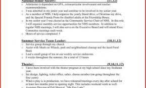 Hospital Menu Template Inspirational 20 Resume For Hospital Job ...