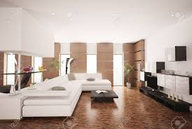 White Sofa Living Room Decorating Elegant White Sofas In Living Rooms For Home Design Ideas With