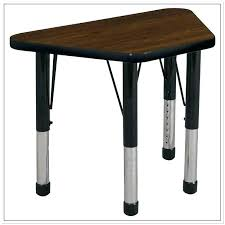 couch legs home depot living charming sofa table full size of dining wooden furniture cape town