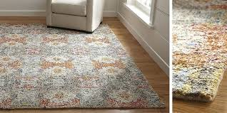 7x7 rug wonderful small square area rugs ideas