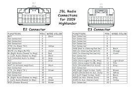 marine stereo wiring diagram sgpropertyengineer com marine stereo wiring diagram full size of dual marine stereo wiring diagram radio pioneer car