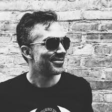 David Pensato – WordPress Professional Network
