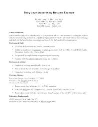 Flight Attendant Resume Example Real Estate Resume Sample Flight ...