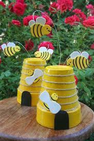 garden crafts. Garden Craft Ideas For Kids Find Crafts