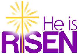 Free Spiritual Easter Cliparts, Download Free Clip Art, Free Clip ...