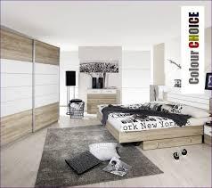 american oak bedroom furniture uk. medium size of bedroom:wonderful cheap bedroom furniture uk american oak oakwood y