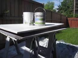 benjamin moore furniture paintReview of Benjamin Moore Advance Paint  Kitchen Cabinet