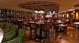 restaurant kitchen lighting. Fixtures Light For Restaurant Lighting Toronto And Enchanting Kitchen T