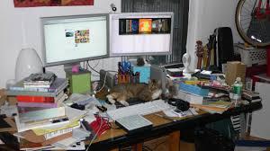 indigo home office. Origin_562112223 Indigo Home Office L