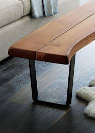 table ikea top hemnes coffee table with table ikea table ikea with