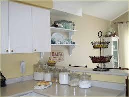 Home Depot Kitchen Furniture Kitchen Cabinets Home Depot Home Design Ideas