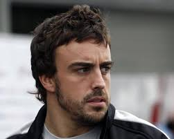 In the last championship of Formula One that has been held in the Circuit de Spa-Francorchamps in Francorchamps, Belgium, Fernando Alonso came as the second ... - Fernando-Alonso