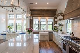 Vinyl Plank Flooring Kitchen Spotlight On Go Haus Makeover Your Kitchen With Vinyl Plank