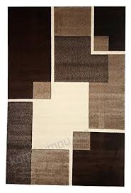 easy to clean area rugs collection easy clean stain and fade resistant brown area rug for