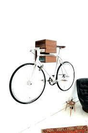wooden bike rack wooden bike rack bike rack for wall wall rack wall mounted bicycle rack wooden bike