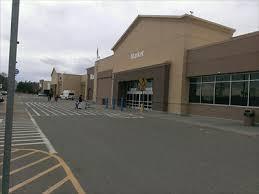 Walmart Supercenter 4220 Batesburg Leesville Sc Wal Mart