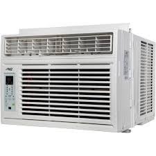 arctic king air conditioner 12000 btu. Wonderful Conditioner Arctic King 12000 BTU Remote Control Window Air Conditioner  Walmartcom Intended 12000 Btu C