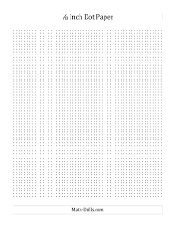 Graph Paper 1 8 Inch Magdalene Project Org