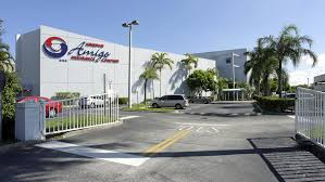 Windhaven Insurance Co Buys MiamiDade Office Building South Extraordinary Windhaven Insurance Quote