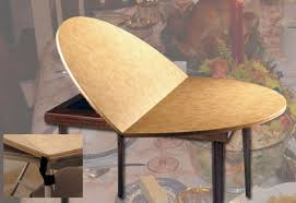 60 inch round table top wooden 60 inch round table top extender inspiration home design and