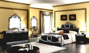 Modern Italian Bedroom Furniture Sets Italian Bedroom Furniture Gumtree Ideas About Italian Bedroom