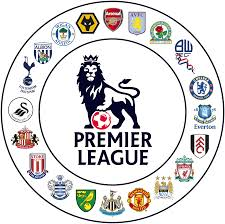 Pin by Soccer Plus PA on love.. | Premier league soccer, Premier league, Premier  league tickets