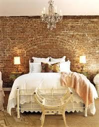 Antique Bedroom Decorating Ideas Unique Decorating Design