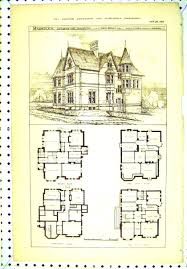 Victorian Era House Plans   Amazing House Plans furthermore Anne Frank House Floor Plan Modern September Savidge Design Uk together with  furthermore Blueprint Room Kingston Palace Floor Plan Modular Homes Modern moreover House Plans Victorian Farmhouse Home Plan 10   SoiAya furthermore  together with House Plans Victorian Farmhouse Home Plan 10   SoiAya further  together with Home Plans Victorian Farmhouse House Country Best   SoiAya in addition  likewise Victorian Era House Plans   Amazing House Plans. on george f barber homes victorian house plans reba luxihome
