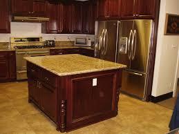 Dark Stain Kitchen Cabinets Black Kitchen Cabinets For Sale Black Stained Kitchen Cabinets