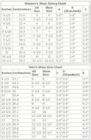 Men S Gucci Size Chart Gucci Womens Shoe Size Chart Conversion The Art Of Mike