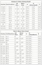 Gucci Womens Shoe Size Chart Gucci Womens Shoe Size Chart Conversion The Art Of Mike