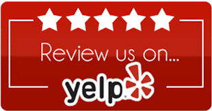 yelp reviews icon. Delighful Reviews Reviewusonyelp To Yelp Reviews Icon O