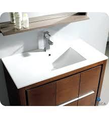 Contemporary bathroom vanities 36 inch Studio Bathe 36 Modern Bathroom Vanity Modern Bathroom Vanity 36 Inch Contemporary Bathroom Vanity Listvanitiess 36 Modern Bathroom Vanity Vanities And Sink Consoles Bathroom