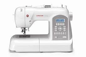 Big Lots Sewing Machine Singer