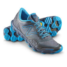 new balance minimus trail. men\u0027s new balance® mt101gb minimus trail shoes, gray / blue balance