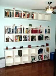 office desk with bookshelf. Desk And Shelves Floating Shelf Office Shelving  Glass . With Bookshelf
