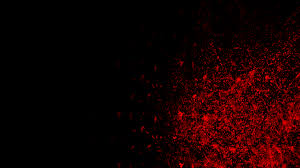 Red And Black Gaming Wallpaper posted ...